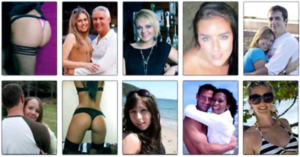South Carolina Swingers Personal Ads